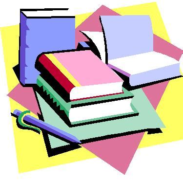 Analysis of literature review